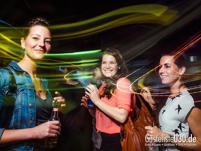https://www.gaesteliste030.de/Partyfoto #5 Prince27 Club Berlin Berlin vom 10.11.2012