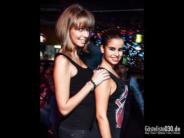https://www.gaesteliste030.de/Partyfoto #35 Prince27 Club Berlin Berlin vom 10.11.2012