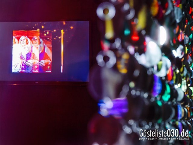 https://www.gaesteliste030.de/Partyfoto #81 Prince27 Club Berlin Berlin vom 10.11.2012