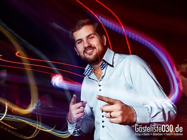 https://www.gaesteliste030.de/Partyfoto #84 Prince27 Club Berlin Berlin vom 10.11.2012
