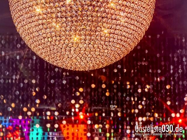 https://www.gaesteliste030.de/Partyfoto #2 Prince27 Club Berlin Berlin vom 10.11.2012