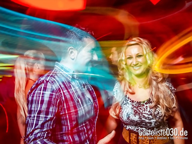 https://www.gaesteliste030.de/Partyfoto #45 Prince27 Club Berlin Berlin vom 10.11.2012