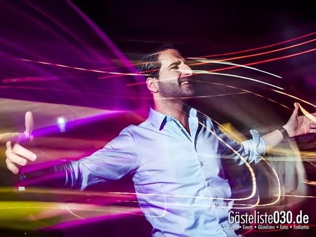 https://www.gaesteliste030.de/Partyfoto #18 Prince27 Club Berlin Berlin vom 10.11.2012