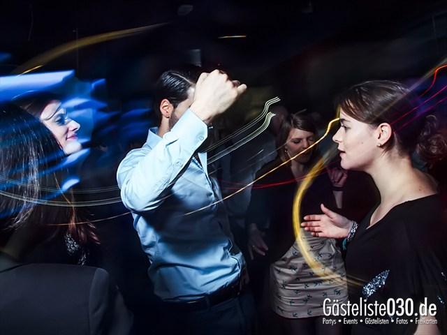 https://www.gaesteliste030.de/Partyfoto #34 Prince27 Club Berlin Berlin vom 10.11.2012