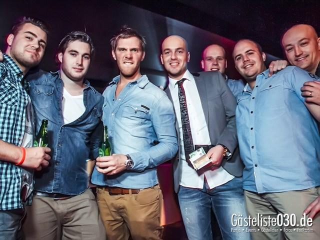https://www.gaesteliste030.de/Partyfoto #67 Prince27 Club Berlin Berlin vom 10.11.2012