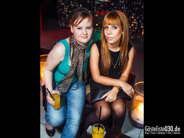 https://www.gaesteliste030.de/Partyfoto #17 Prince27 Club Berlin Berlin vom 10.11.2012