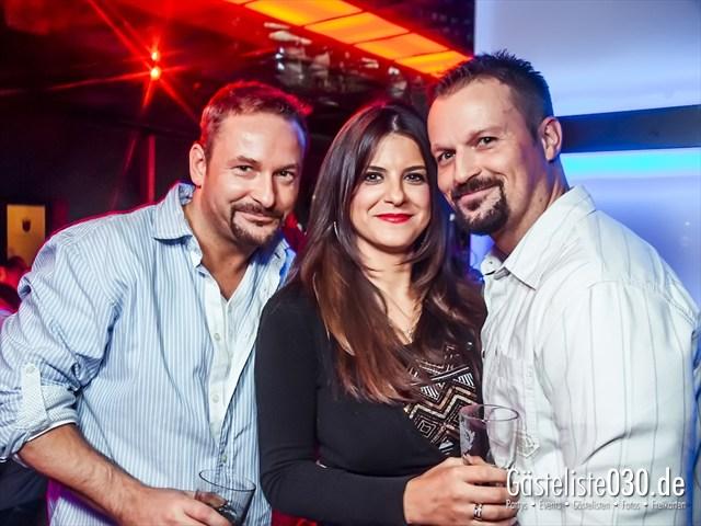 https://www.gaesteliste030.de/Partyfoto #78 Prince27 Club Berlin Berlin vom 10.11.2012