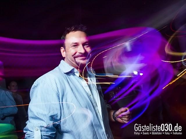 https://www.gaesteliste030.de/Partyfoto #73 Prince27 Club Berlin Berlin vom 10.11.2012
