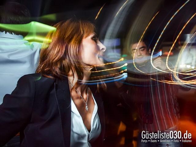 https://www.gaesteliste030.de/Partyfoto #25 Prince27 Club Berlin Berlin vom 10.11.2012