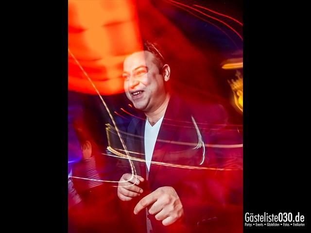 https://www.gaesteliste030.de/Partyfoto #69 Prince27 Club Berlin Berlin vom 10.11.2012