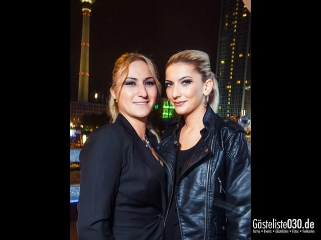 https://www.gaesteliste030.de/Partyfoto #1 Prince27 Club Berlin Berlin vom 10.11.2012