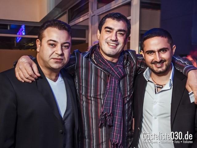 https://www.gaesteliste030.de/Partyfoto #46 Prince27 Club Berlin Berlin vom 10.11.2012