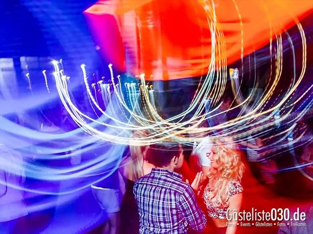 https://www.gaesteliste030.de/Partyfoto #86 Prince27 Club Berlin Berlin vom 10.11.2012