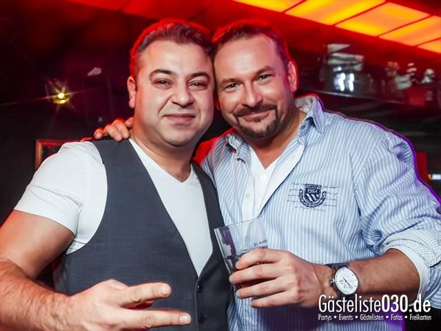 https://www.gaesteliste030.de/Partyfoto #38 Prince27 Club Berlin Berlin vom 10.11.2012