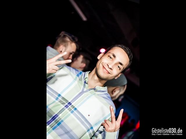 https://www.gaesteliste030.de/Partyfoto #68 2BE Club Berlin vom 12.04.2013