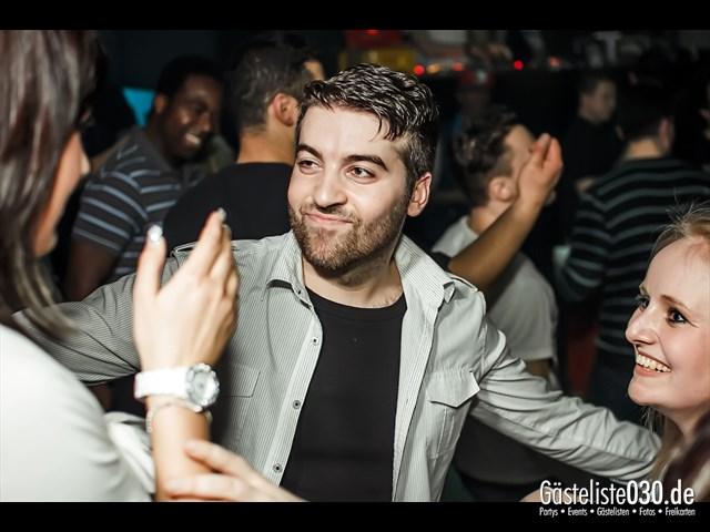https://www.gaesteliste030.de/Partyfoto #42 2BE Club Berlin vom 12.04.2013