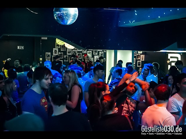 https://www.gaesteliste030.de/Partyfoto #53 2BE Club Berlin vom 12.04.2013
