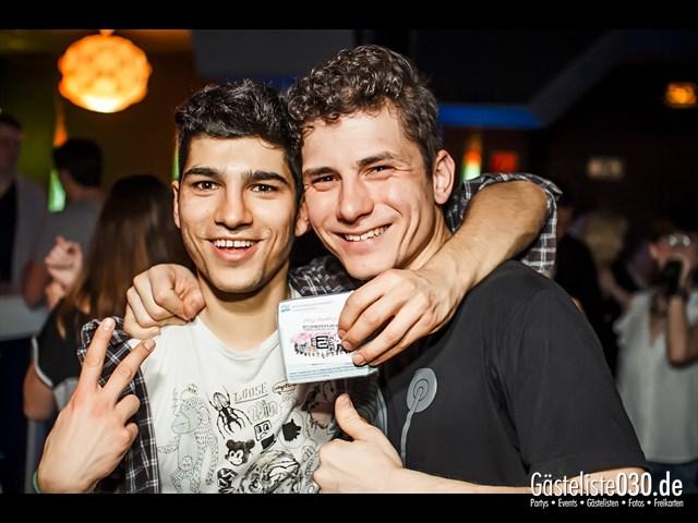 https://www.gaesteliste030.de/Partyfoto #82 2BE Club Berlin vom 12.04.2013