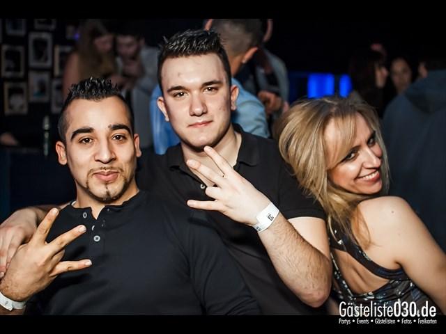 https://www.gaesteliste030.de/Partyfoto #60 2BE Club Berlin vom 12.04.2013