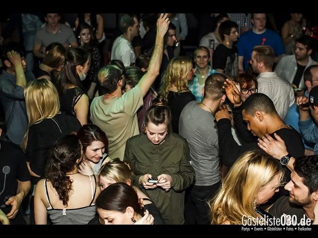 https://www.gaesteliste030.de/Partyfoto #77 2BE Club Berlin vom 12.04.2013