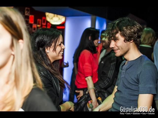 https://www.gaesteliste030.de/Partyfoto #34 2BE Club Berlin vom 12.04.2013