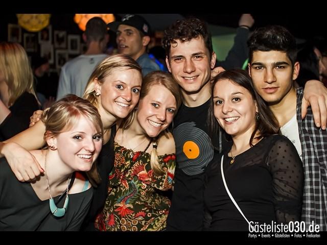 https://www.gaesteliste030.de/Partyfoto #99 2BE Club Berlin vom 12.04.2013