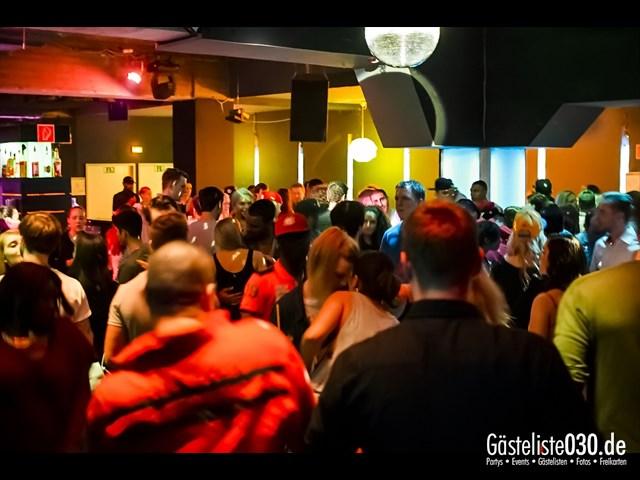 https://www.gaesteliste030.de/Partyfoto #113 2BE Club Berlin vom 12.04.2013