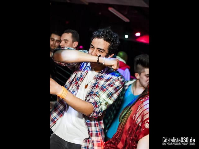 https://www.gaesteliste030.de/Partyfoto #112 2BE Club Berlin vom 12.04.2013