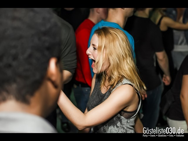 https://www.gaesteliste030.de/Partyfoto #70 2BE Club Berlin vom 12.04.2013