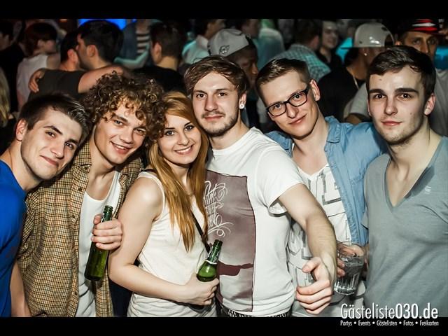 https://www.gaesteliste030.de/Partyfoto #116 2BE Club Berlin vom 12.04.2013