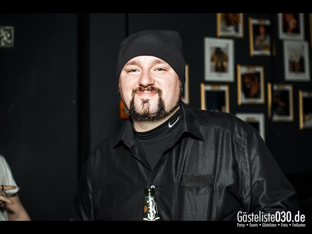 https://www.gaesteliste030.de/Partyfoto #45 2BE Club Berlin vom 12.04.2013