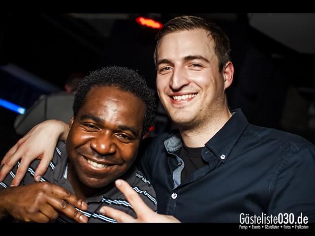 https://www.gaesteliste030.de/Partyfoto #127 2BE Club Berlin vom 12.04.2013