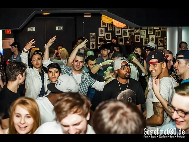 https://www.gaesteliste030.de/Partyfoto #30 2BE Club Berlin vom 12.04.2013
