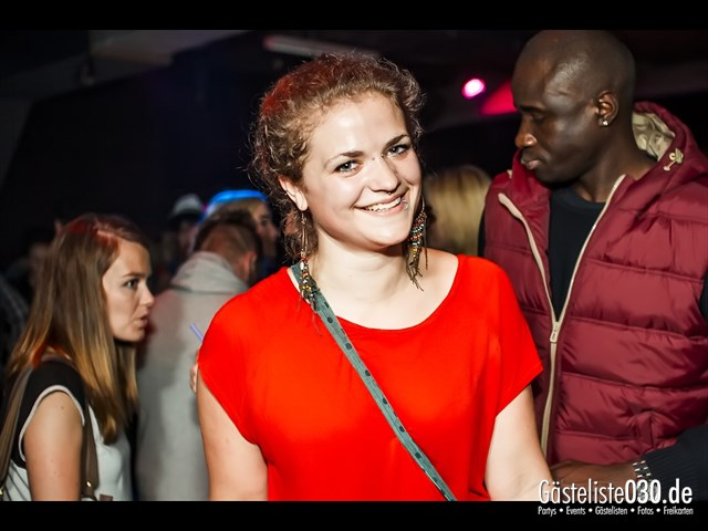 https://www.gaesteliste030.de/Partyfoto #29 2BE Club Berlin vom 12.04.2013