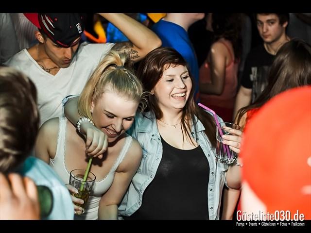 https://www.gaesteliste030.de/Partyfoto #120 2BE Club Berlin vom 12.04.2013