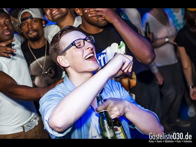 https://www.gaesteliste030.de/Partyfoto #110 2BE Club Berlin vom 12.04.2013