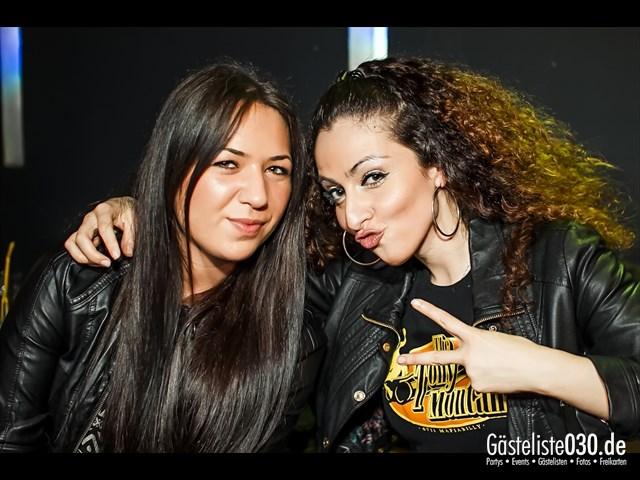 https://www.gaesteliste030.de/Partyfoto #3 2BE Club Berlin vom 12.04.2013