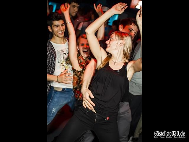 https://www.gaesteliste030.de/Partyfoto #7 2BE Club Berlin vom 12.04.2013