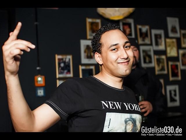 https://www.gaesteliste030.de/Partyfoto #55 2BE Club Berlin vom 12.04.2013