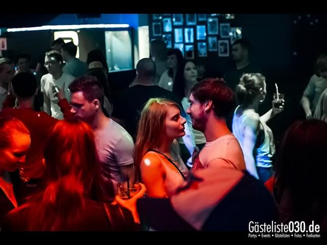 https://www.gaesteliste030.de/Partyfoto #38 2BE Club Berlin vom 12.04.2013