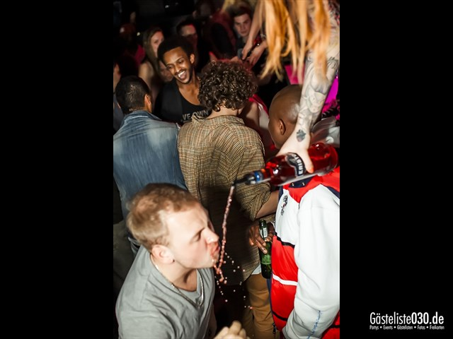 https://www.gaesteliste030.de/Partyfoto #97 2BE Club Berlin vom 12.04.2013