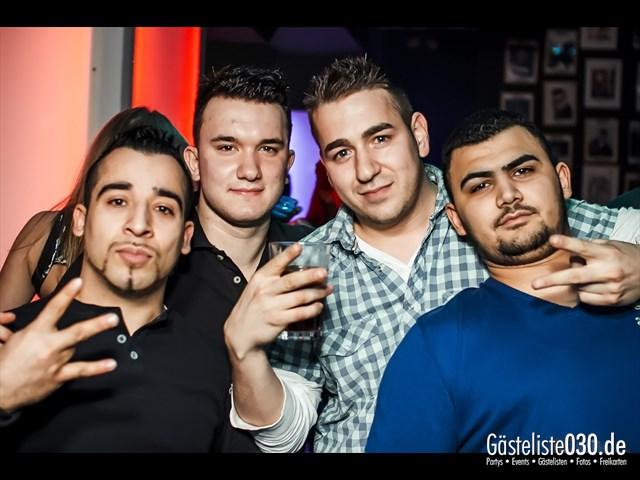 https://www.gaesteliste030.de/Partyfoto #115 2BE Club Berlin vom 12.04.2013