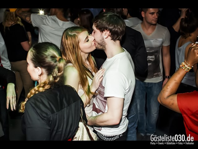 https://www.gaesteliste030.de/Partyfoto #123 2BE Club Berlin vom 12.04.2013