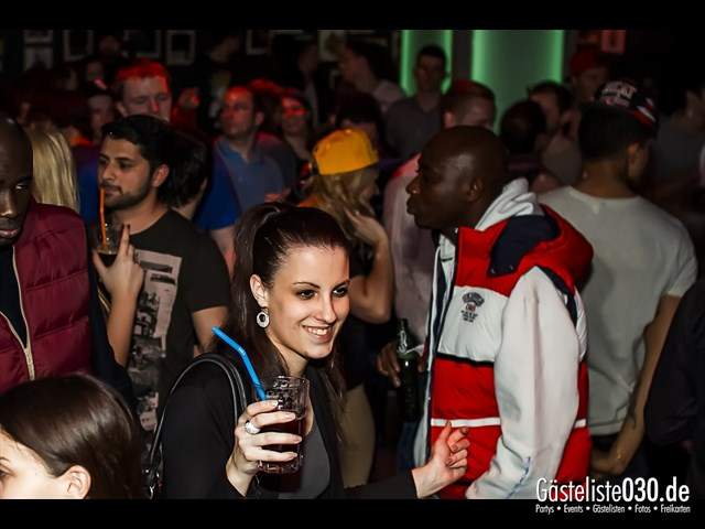 https://www.gaesteliste030.de/Partyfoto #69 2BE Club Berlin vom 12.04.2013