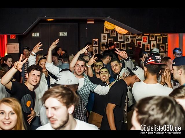 https://www.gaesteliste030.de/Partyfoto #88 2BE Club Berlin vom 12.04.2013
