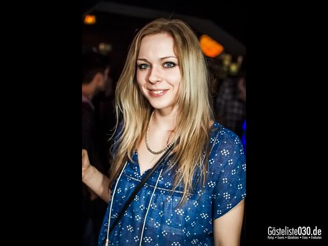 https://www.gaesteliste030.de/Partyfoto #21 2BE Club Berlin vom 12.04.2013
