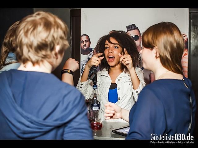 https://www.gaesteliste030.de/Partyfoto #35 2BE Club Berlin vom 12.04.2013