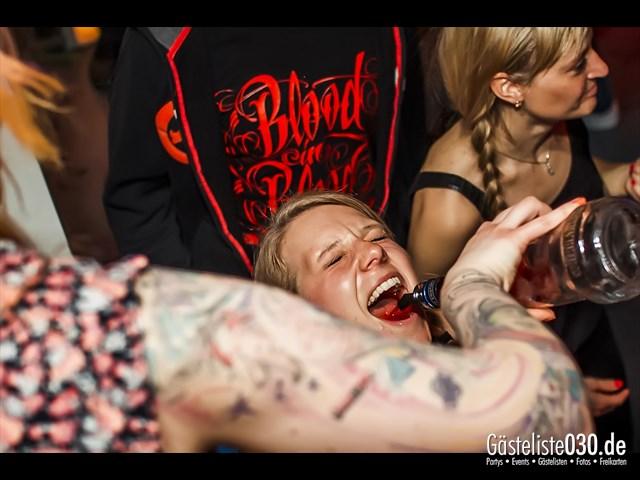 https://www.gaesteliste030.de/Partyfoto #106 2BE Club Berlin vom 12.04.2013
