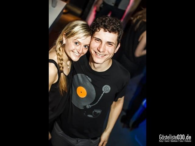 https://www.gaesteliste030.de/Partyfoto #61 2BE Club Berlin vom 12.04.2013