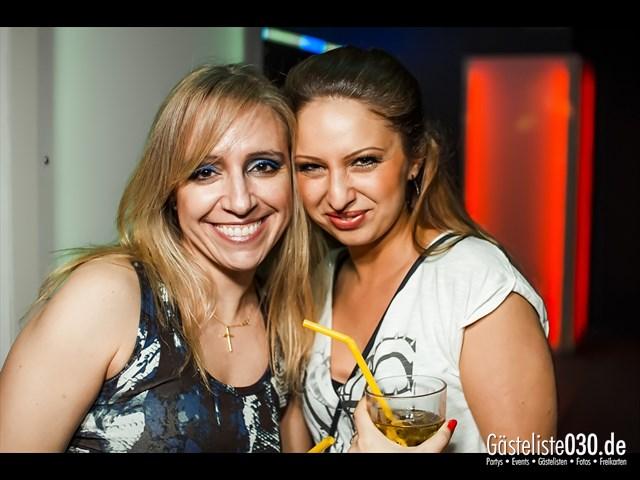 https://www.gaesteliste030.de/Partyfoto #103 2BE Club Berlin vom 12.04.2013